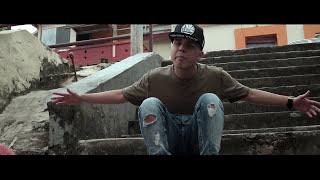 Darkiel – Puede Que Me Vaya (Official Video) videos