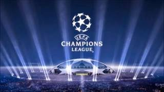 Video UEFA Champions League Anthem (Full) One Hour Version MP3, 3GP, MP4, WEBM, AVI, FLV September 2018