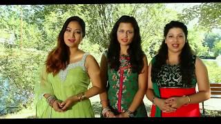 West Hartford (CT) United States  city pictures gallery : teej promo (west Hartford, CT, USA), Nepali Teej Celebration 2016