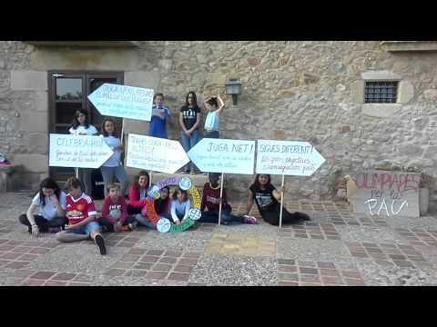 Run4unity Castell d'Aro - Girona