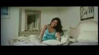 Ghar Kay Andar-veena Malik And Moamar Rana