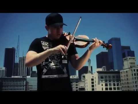 Josh Vietti Promo Video
