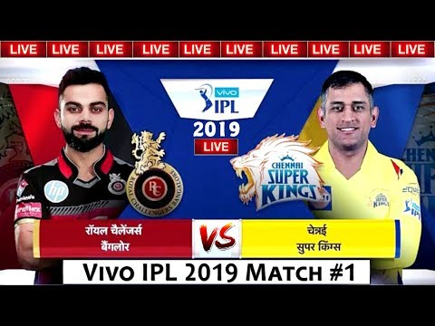 Vivo IPL Watch IPL 2018 Live Match Today:Watch Live On Mobile