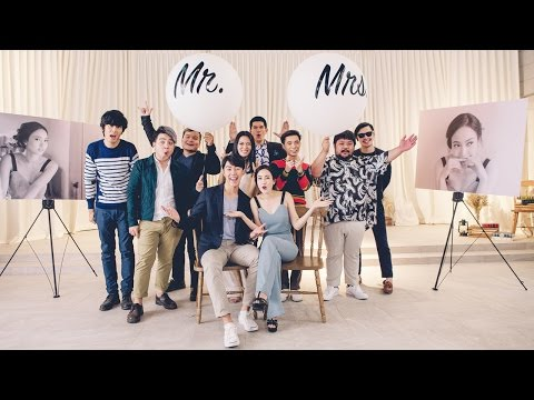 �Ҩ������ feat.Polycat [MV]