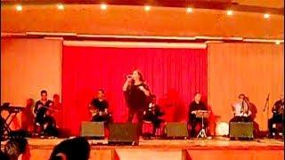 Nadia Baroud 2017 ⵣ Live Kabyle Spécial Fêtes 2017 ᴼᴿᴵᴳᴵᴻᴬᴸAmbiance assurée Pour Toutes vos Fêtes Appelez le📞 N° Tél : +213 771 51 85 32 Tags: Nadia Baroud 2017 Berbère Télévision berbère beur tv kabyle kabylie les kabyles de paris [TAG] AMAZIGH KABYLE Live kabyle 2017musique kabyle 2017 nouveauté,musique kabyle 2017 special fete,musique kabyle 2017 top,musique kabyle 2017 fete,musique kabyle 2017 mariage,musique kabyle 2017 qui bouge,musique kabyle 2017 mp3,musique kabyle 2017 samir sadaoui,musique kabyle 2017 remix,musique kabyle 2017 dance,musique kabyle 2017,musique kabyle 2017 allaoua,musique kabyle 2017 alawa,musique kabyle 2017 dj,musique kabyle 2017 live,musique kabyle 2017 miloud,musique kabyle 2017 mohamed allaoua,musique kabyle 2017 nouveauté fete,musique kabyle 2017 thaninalive spécial fête kabyle 2017 Nadia Baroud * ❤ 01 - LIVE KABYLE en france 2017  a la Salle Des Fêtes - Saint-Denis, France 2017Spécial fête kabyle 2017 live kabyle spéciale fête 2017 explosif ambiance assurée . chanson idir chanson de na cherifaMariage KabyleAlgérois staifi Nadia Baroud Spécial Fête kabyle tamaghra 2017 nouveauté meilleur Live Kabyle Spécial Fêtes 2017kabyle 2017 fete,kabyle 2017 nouveautéKabyle nouveauté 2017Remix dj kabyle 2017 Tamaghra 2017Exclusive kabyle 2017 Mariage Kabyle 2017Urar Kabyle 2017Mix Spécial Fête Kabyle 2017 Jdid fête Kabyle 2017kabyle 2017 musicREMIX KABYLE SPÉCIALE FÊTE TOP 2017 NE RATER RIENKABYLIE ALGERIE 100% KABYLE 2017✩ NADIA BAROUD KABYLE DANCE PARTY 2017✩AMBIANCE 100% KABYLE ✩💓 kabyle 2017 nouveautékabyle 2017 fete,kabyle 2017 nouveautéKabyle nouveauté 2017Spécial fête kabyle 2017Remix dj kabyle 2017Tamaghra 2017Exclusive kabyle 2017Mariage Kabyle 2017Live spécial fête kabyle 2017Urar Kabyle 2017Mix Spécial Fête Kabyle 2017 Jdid fête Kabyle 2017kabyle 2017 musickabyle 2017 remix,kabyle 2017 new album,kabyle 2017 jdid,kabyle 2017 dance,kabyle 2017 alawa,kabyle 2017 live,kabyle 2017 rire,kabyle 2017,Idebalen 2017Idebalen mix 2017kabyle 2017 fe