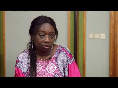 Réduction des risques: L'expérience sénegalaise