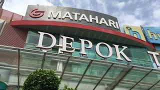 Video Cinemaxx Depok Town Square MP3, 3GP, MP4, WEBM, AVI, FLV Maret 2019