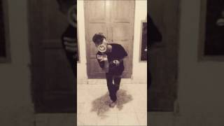 Bajang cabe cabean dj kadek pang remix