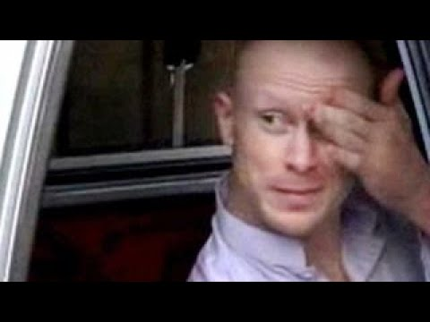 Bergdahl whines US treatment worse than Taliban