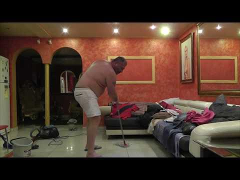nelson - Nelson Mondialu © Cont Oficial https://www.facebook.com/nelsonmondialuoficial Toate drepturile rezervate ! Nu copia sau reposta videoclipul, dacă îți place adaugă-l la favorite!