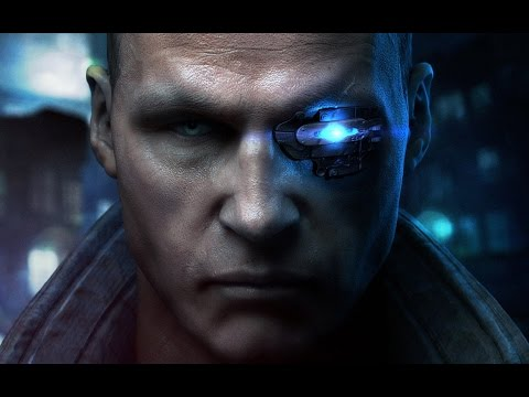 10 Technologies That Could Make Humans Immortal