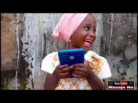 (Musha Dariya) Fitattun Comedy 8 Da Suka Daga Jaruma Siyama, Kalla Kaci Dariya