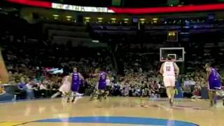 Russell Westbrook Mix HD
