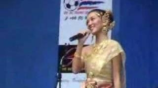 Video Noon (khem lam khong) MP3, 3GP, MP4, WEBM, AVI, FLV Juni 2018