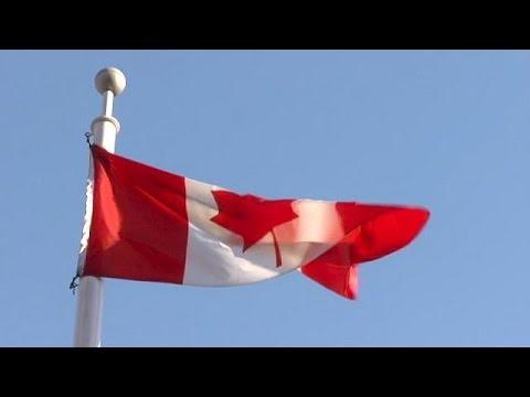 Καναδά: ύφεση λόγω πετρελαίου – economy