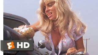 Download Video Cool Hand Luke (1967) - Car Wash Scene (2/8) | Movieclips MP3 3GP MP4