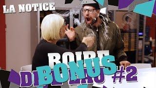Video BONUS #26 - BOIRE DE L'EAU #2 MP3, 3GP, MP4, WEBM, AVI, FLV November 2017