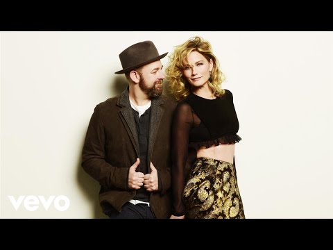 Video Sugarland - Still The Same download in MP3, 3GP, MP4, WEBM, AVI, FLV January 2017