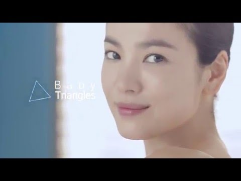 LANEIGE Perfect Renew Regenerator - A Younger Tomorrow