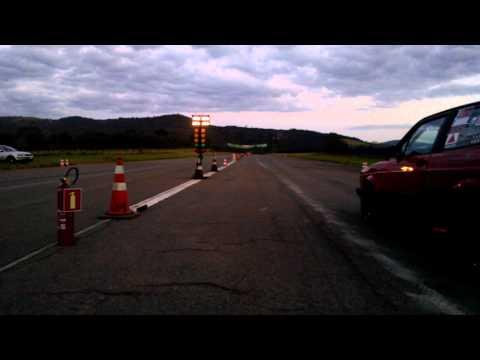 RACHAO SAO GONCALO DO SAPUCAI / GOL GT RATOEIRA MOTORSPORTS