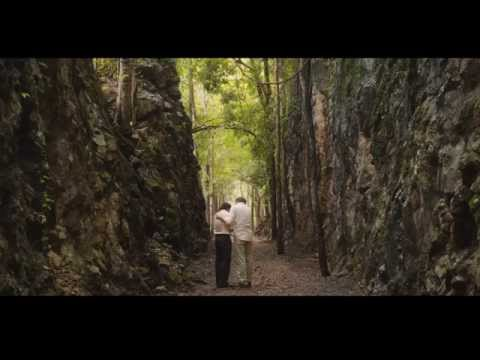 The Railway Man (2013) - Final Scene -