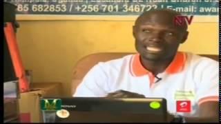 NTV: Money Matter