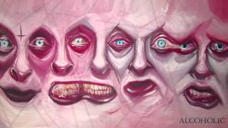 CULT OF OCCULT - FIVE DEGREES OF INSANITY - 2015