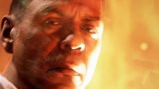 MAFIA 3 - Teaser Trailer (E3 2016) by Game News