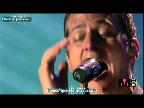 Matchbox Twenty - If You're Gone (Sub Español)(Sub English)