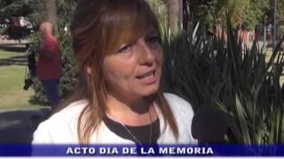 CARTA DEL VECINO PEDRO SZUHI: GRAN POLEMICA POR EL ACTO DE LA CUMBRE