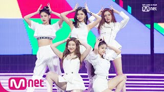 Video [KCON 2019 JAPAN] ITZY - DALLA DALLAㅣKCON 2019 JAPAN × M COUNTDOWN MP3, 3GP, MP4, WEBM, AVI, FLV Juni 2019