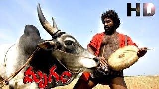 Video Mrugam Full Length Telugu Movie || Adhi Pinnisetty, Padmapriya || Telugu Hit Movies MP3, 3GP, MP4, WEBM, AVI, FLV Juni 2018