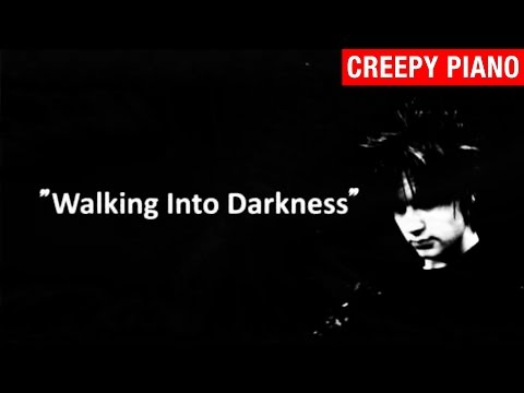 Video Walking Into Darkness - myuu download in MP3, 3GP, MP4, WEBM, AVI, FLV January 2017