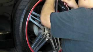 Get custom made wheel stripe stickers at http://www.stickercity.com/custom_wheel_stripe_sticker_decal.html
