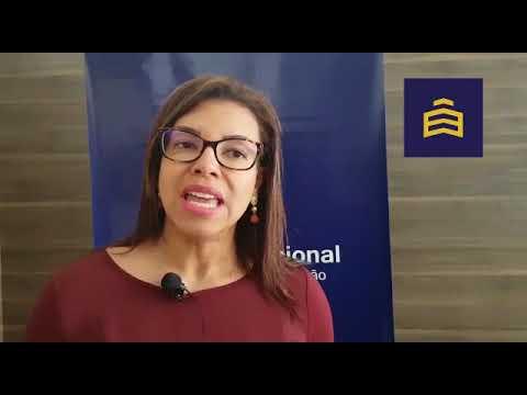 Depoimento de Maildes Delgado Sampaio