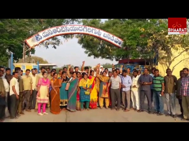 nalgonda christian personals 2016-2-15 pamarru, krishna district guntur and nalgonda districts in the west and a portion of it also borders with the state of some personals also worked in netaji.