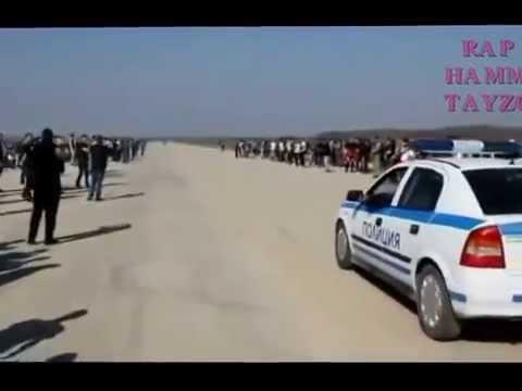 قحب - فيديو يبين قحب التونسي على الحاكم ^_^