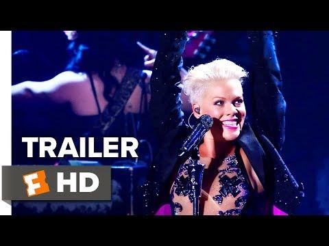 Hired Gun Trailer #1 (2017)   Movieclips Indie