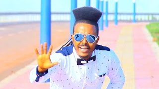 Aschenaki Bekele - Aylalam (አይላላም) - New Ethiopian Music 2016 (Official Video)