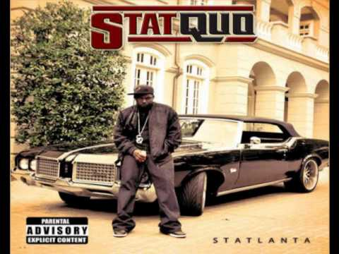 Tekst piosenki Stat Quo - Alright feat. Talib Kweli po polsku
