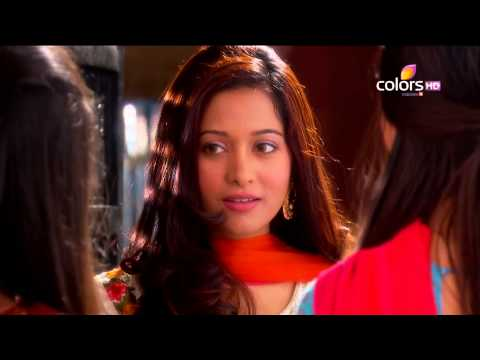 Beintehaa Promo 19th June 2014