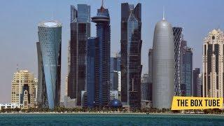 Download Video কাতার দেশ | ১০ টি অবাক করা তথ্য | Qatar Amazing Facts in Bengali MP3 3GP MP4