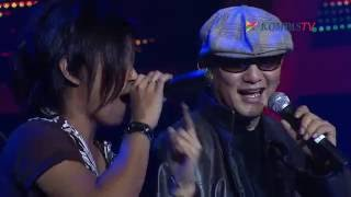 Video J-Rocks - Madu dan Racun (feat Arie Wibowo) MP3, 3GP, MP4, WEBM, AVI, FLV Juni 2018