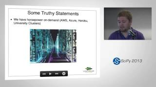 Data Processing With Python, SciPy2013 Tutorial, Part 2 Of 3