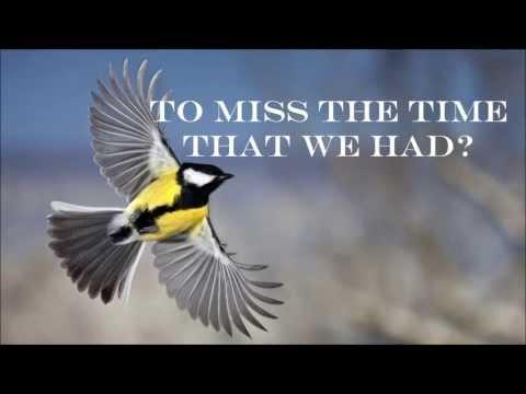 Tekst piosenki Birdy - Home po polsku