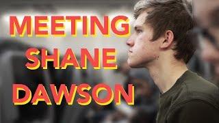 Video Shane Dawson Flew Us Out To LA!! MP3, 3GP, MP4, WEBM, AVI, FLV Januari 2018