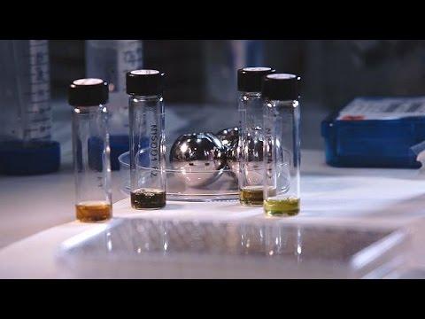Αντιβιοτικά στη μάχη κατά των μολύνσεων από εμφυτεύματα – futuris