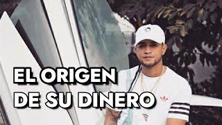 Mozart La Para En SegundoTv (Entrevista) (2016) videos