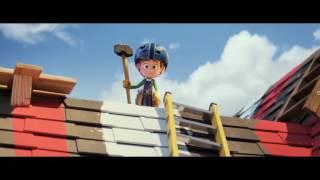 Nonton                  Storks  2016  Film Subtitle Indonesia Streaming Movie Download
