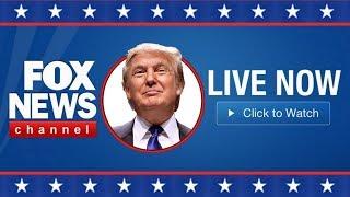 Video Fox News Live Stream HD MP3, 3GP, MP4, WEBM, AVI, FLV Agustus 2018